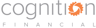 Cognition Financial